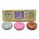 Suhana Sapna Round Beauty Soap