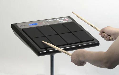 Roland OCTAPAD SPD-20X Digital Percussion Pad
