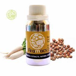 Radish Seed Oil