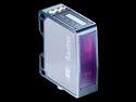 Baumer Miniaturized Laser Distance Sensors  Encoders