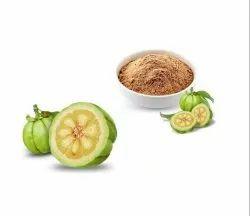 Garcinia Cambogia Extract(Garcania Extract)