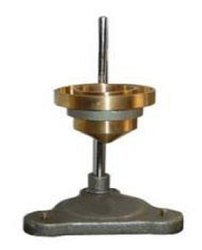 Flow Cup Viscometer