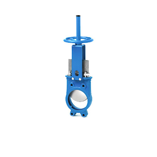 Gate Valve Knife Gate Valve Manufacturer From Coimbatore