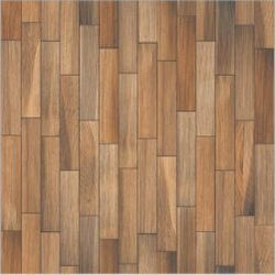 Johnson Ceramic Floor Tiles At Best Price In India