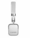 Harman Kardon Soho Wireless Headphones