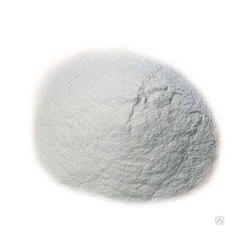 Micronutrient Fertilizer Powder