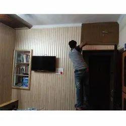 Home Wall Panel