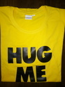 Customized T- Shirts For Mom & Sons