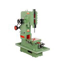 M250 Slotting Machine