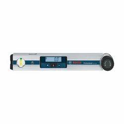 GAM 220 Professional Angle Measurer