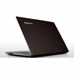 Lenovo Laptops in Noida, Lenovo का लैपटॉप