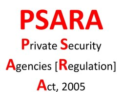 PSARA License Online/ PSARA License Consultant in Maharashtra/Mumbai/Thane/Pne/Palghar
