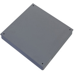 Unifold Raised Access Flooring System