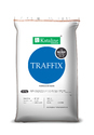 White Traffix Road Marking Thermoplastic Paint, Packaging: 25 Kg