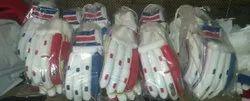 S.G cricket Gloves
