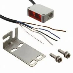 PD30CNB15NPRT Photoelectric Sensor