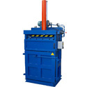 Hydraulic Single Box Bailing Press