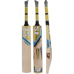Stanford Trendy English Willow Cricket Bat