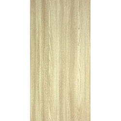 Peruvian Wood Laminate
