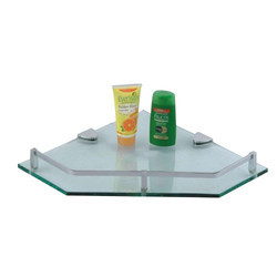COSEC Clear Glass