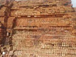 Refactory Brick