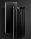 Gionee M7 Mobile Phone