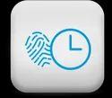 Eternity GENX12SDC Unified Communication Server