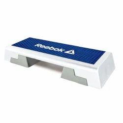Reebok Step Board, for Gym