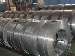 Prompt, hot dip galvanized steel strip agree, useful