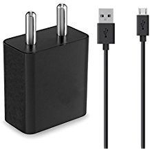 SBA Micromax Canvas Doodle 4 Q391 Micromax Charger