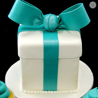 Fancy ribbon gift box cakes at rs 1280 piece cake box id fancy ribbon gift box cakes negle Choice Image