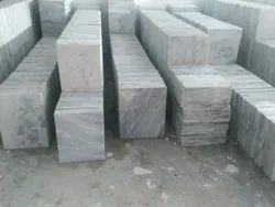 Cut Size Marble