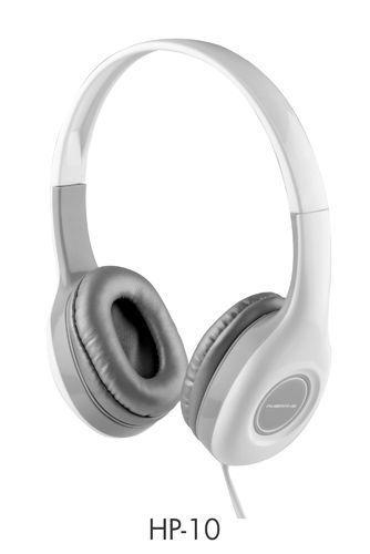 3b3dae0cbfd BT Headphone - Ambrane BT Headphone HP-10 Manufacturer from Sonipat