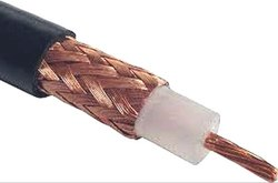 Communication Coaxial Cable