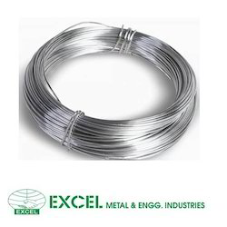 Aluminum wires aluminium wires manufacturers suppliers aluminum wires keyboard keysfo Choice Image