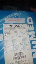 Tyshak Ii Balloon