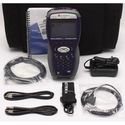 JDSU Ethernet Tester