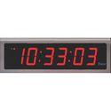 GDT-57-6 GPS Clock