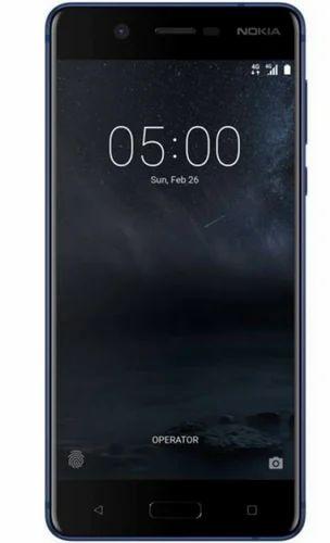 Nokia 5, Mobile Phone & Accessories | Mag Pie Digital India