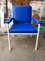 For Hospitals For Blood Collection Hospital Chair, Polished