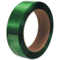 32mm Pet Strapping Rolls