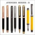 Metal Pen - Avenger 2