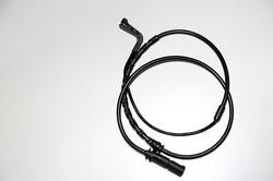 BMW 7 Series Brake Pad Sensors