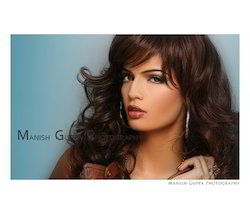 Supermodel Portfolio Photographers