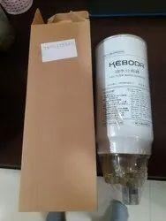 Keboda Water Separator Filter for Automotive