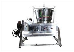 Hallwa Kova, Mysoorpa Making Machine
