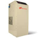 Ingersoll Rand Nirvana Cycling Refrigerated Dryers 28-68 M3/min