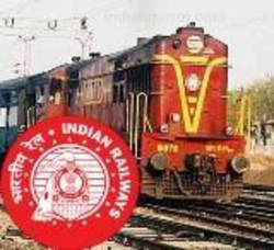 Railways Examinations Coaching, Railway Exam Coaching in India