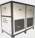 Tropicool Enovations & Cooling Systems Recirculating Chillers