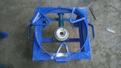 Commercial Gas Stove